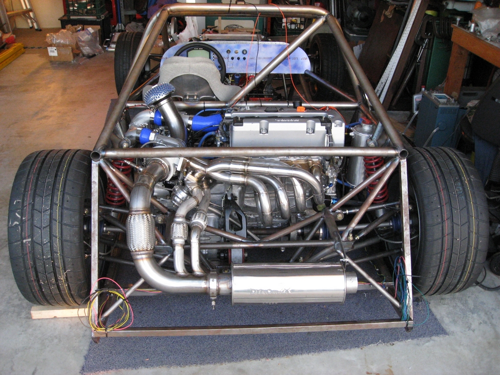RWD Honda Transmissions-Page 2| Grassroots Motorsports forum |