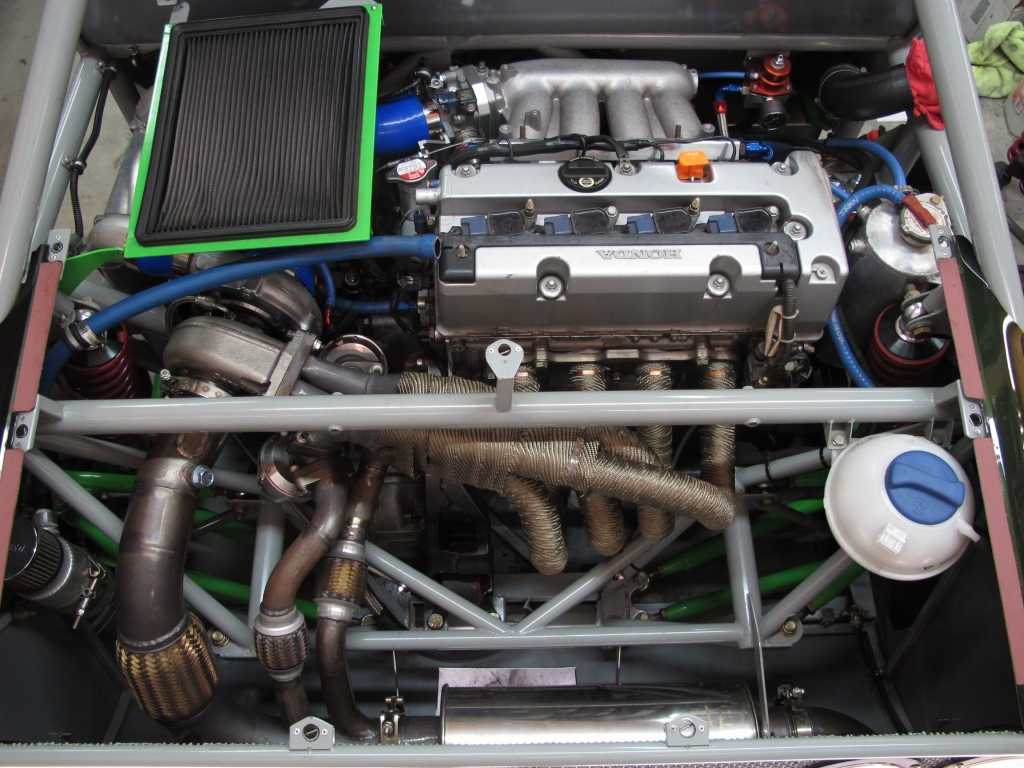 new mid engine k24 project midlana page 35 k20a org the k